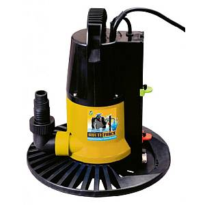 Brute Force Automatic Pool Cover Pump
