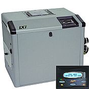 Jandy LXI Pool Heater - 250,000 BTU