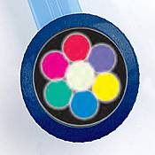 Multi-Colored Niteliter Above Ground Pool Light