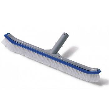 Nylon Wall Brush