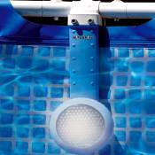 Nitebrite Underwater Pool Light