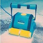 Pool Cleaners - Automatic Vacuums & Sweeps