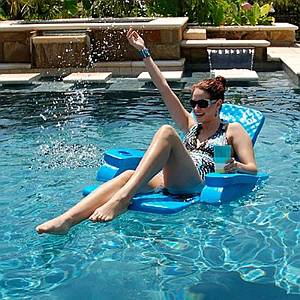 Pool Floats & Pool Loungers