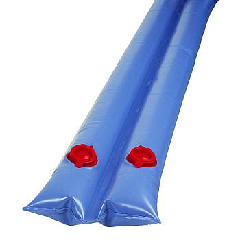Water Tubes - 10 ft. Double Chamber (5-Pack)