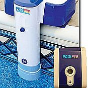 Pooleye Pool Alarm