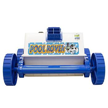 Pool Rover Automatic Robotic Pool Cleaner