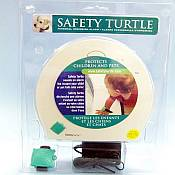 Safety Turtle Pool Alarm