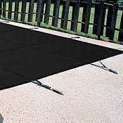 Commercial Mesh Safety Pool Covers - 30 Year Warranty