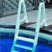Model 6100 Inpool Ladder