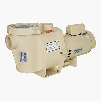 Pentair Whisperflo .50HP High Performance Pump