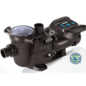 Hayward EcoStar Variable Speed Pool Pump