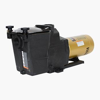 Hayward Super Pump, 3/4 HP