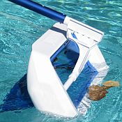 SwivelSkim Elite Pool Skimmer