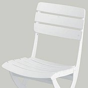 Venezia Pool Side Chair by Kettler®