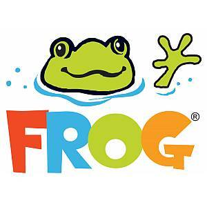 Pool Frog Automatic Chlorinator