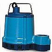 Little Giant<BR>Submersible Pump 8E-CIM