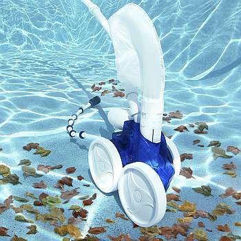 Polaris® 360 Automatic Pool Cleaner