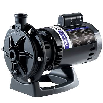 Polaris&reg; <br>Booster Pump- PB460