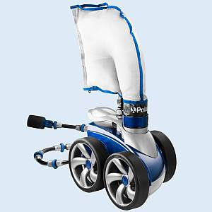 Polaris® Pool Cleaners- 3900 Sport
