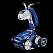 Polaris 9300 Sport Robotic Pool Cleaner