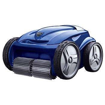 Polaris 9300xi Sport Robotic Pool Cleaner
