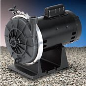 Polaris® Halcyon® Booster Pump- PB460Q
