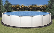 Impulse LX Above Ground Pools