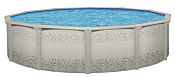 Cornelius Cristo Swimming Pool Kits