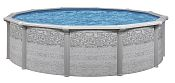 Cornelius Tahoe Swimming Pool Kits