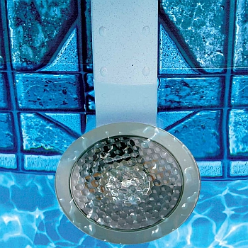 Nitelighter Above Ground Pool Light - 50 watt