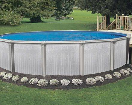 Aegean Swimming Pool Manufacturers