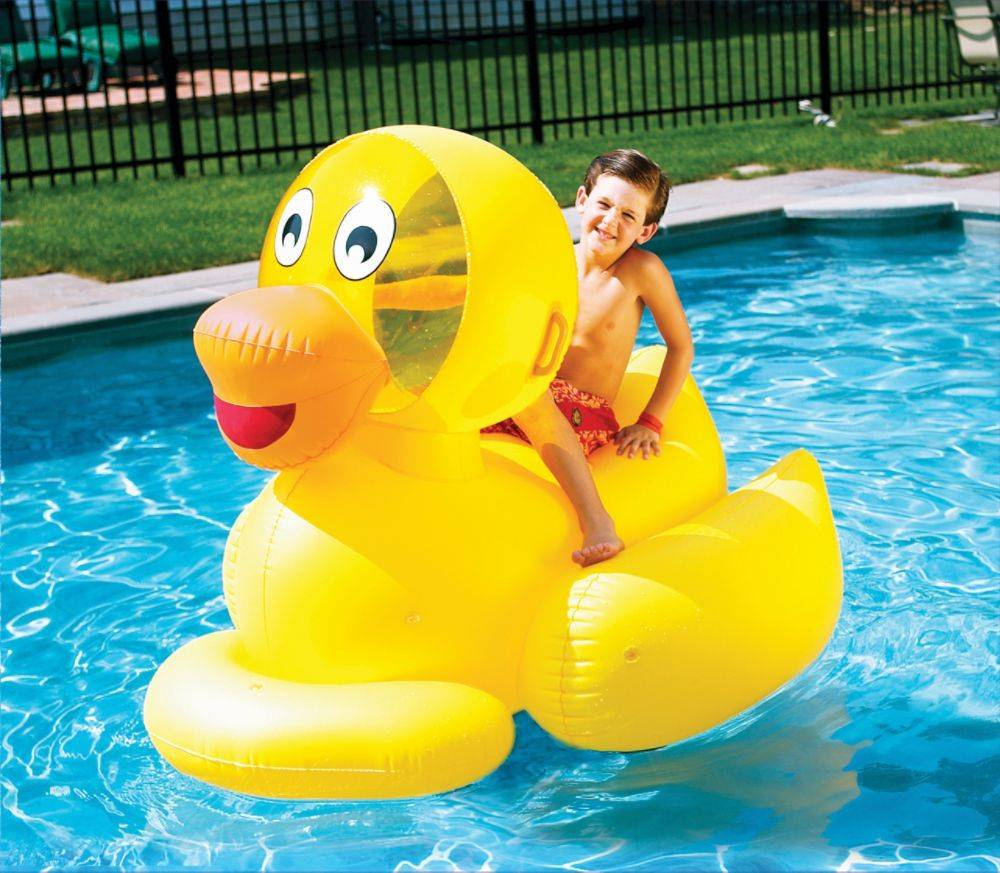 NT267-Giant-Ducky-Float.jpg