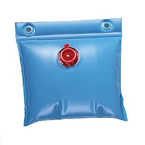 Pool Cover Wall Bags
