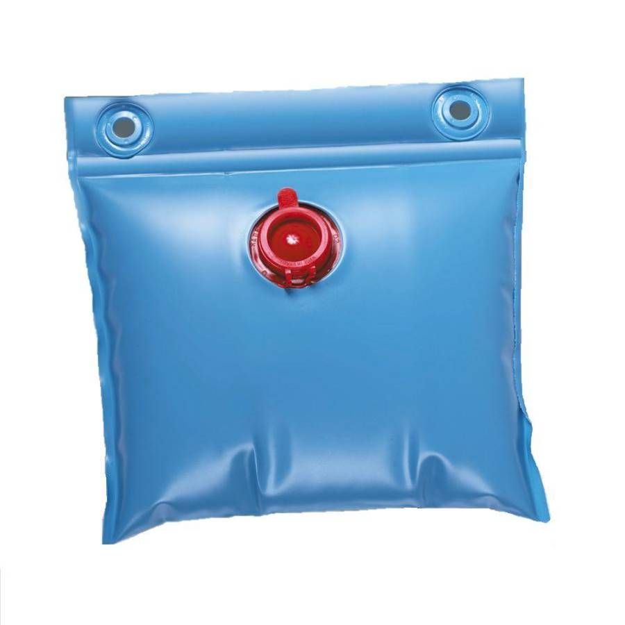 Wall Bags For Above Ground Winter Covers Nw154