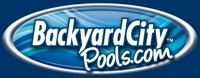 Home of Pool Supplies and Equipment.