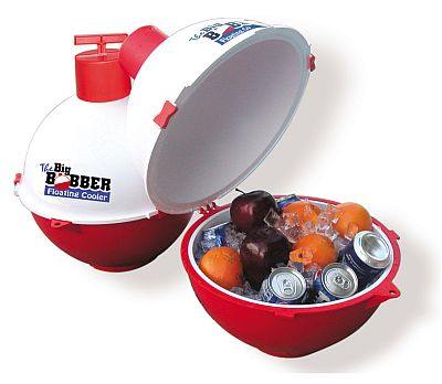 Big Bobber Floating Cooler 50001700