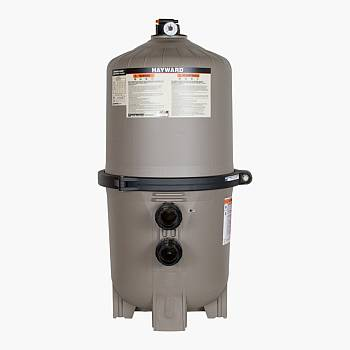 Pool Filters Pool Filters Hayward Cartridge