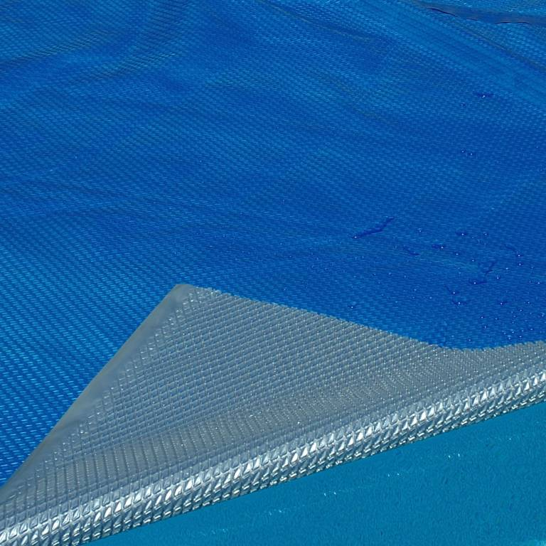 solar pool cover reviews and buying guide