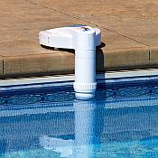 Poolwatch Pool Alarm