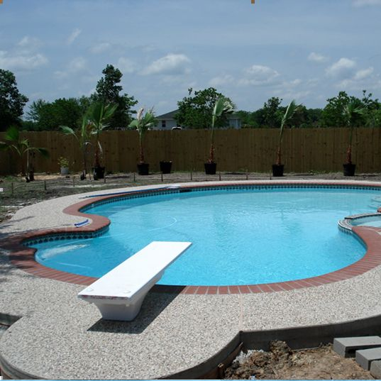 Divingboard Diving Boards For Swimming Pools