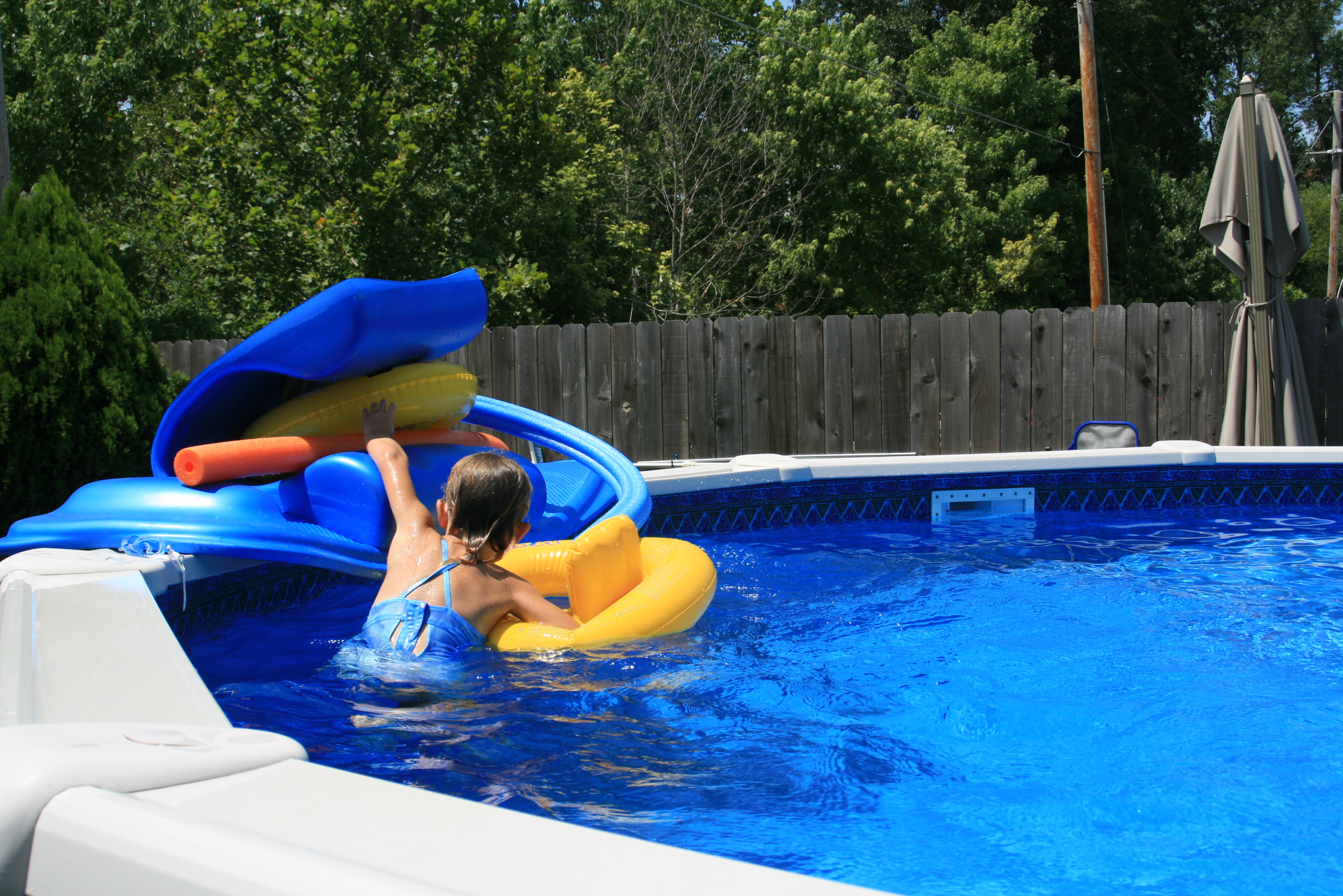 affordable family fun swimming pool blog