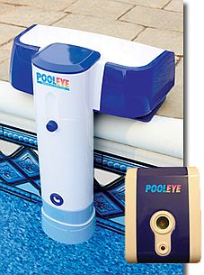Pool Alarms Required By Law In 2011 Swimming Pool Blog